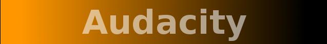Audacity: Was tun bei fehlendem Kanal?