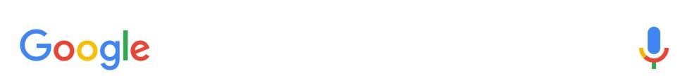 Google-Logo nun auch bei GoogleNow erneuert