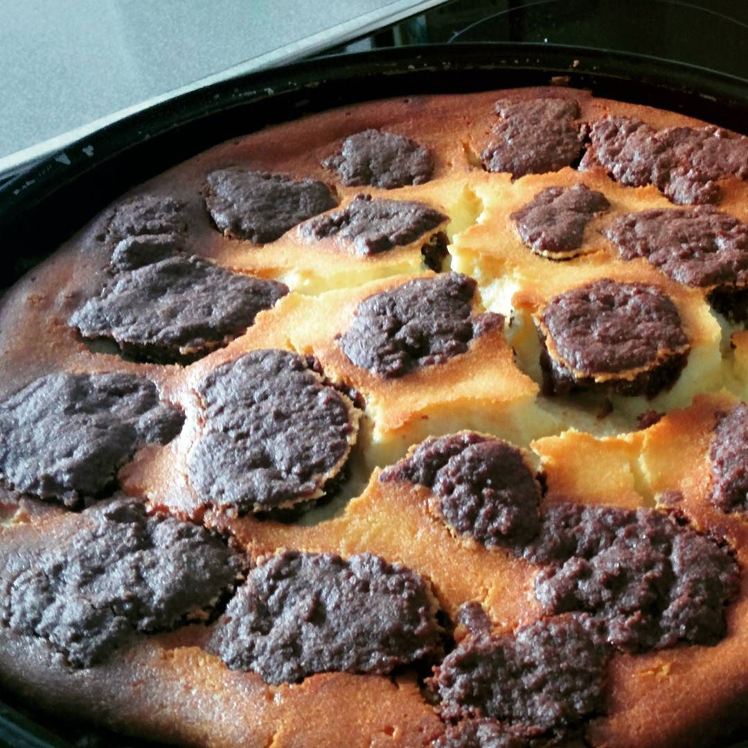 [Instagramfoto] #zupfkuchen #sonntag #fresh #hot #hamham #gutenappetit #instacake #instafood #yamyam #jamjam #foodporn