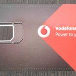 Bezahlen mit dem Handy (NFC) - Erfahrungen