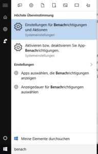 Windows10-Infobereich2