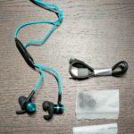 Review Bluetooth-Kopfhörer 1More iBFree