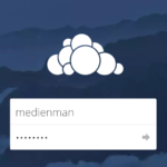 [Ownloud] Gelöschte Dateien unter OwnCloud konfigurieren