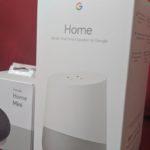 Chromecast Audio - synchrones Abspielen
