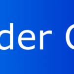 Audiotranskription mit der Google Cloud Speech
