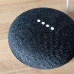 Lautstärke bei mehreren Chromecasts ändern
