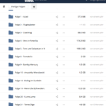 Owncloud Datenbank-Probleme
