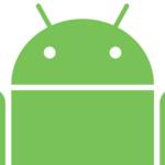 Android Apps aktualisieren sich nicht selbstständig